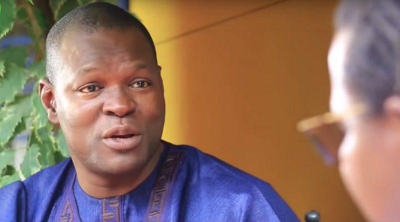 Covid 19: un expert IT propose à l'Etat sénégalais d'adopter le traçage numérique