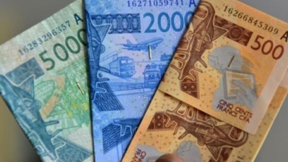 Pourquoi le coronavirus doit conduire à l'annulation de la dette africaine