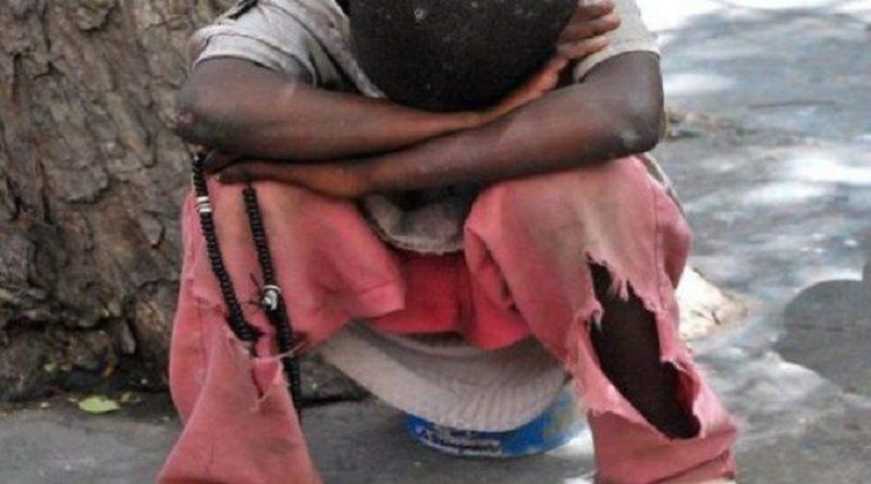 Lettre ouverte au Président de la République Macky Sall, par des enfants talibés du Sénégal