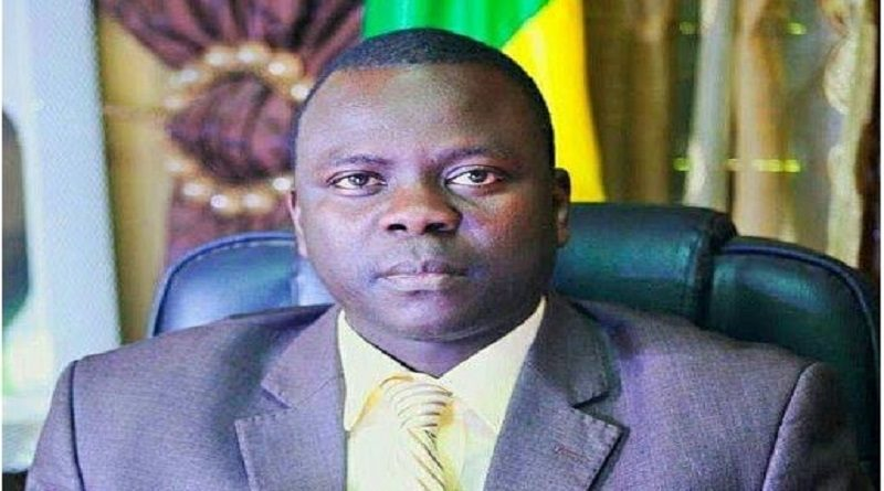 Moustapha Mbengue (Maire de Keur Massar): «La difficulté de tracer le parcours des cas communautaires»