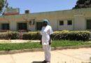 Marie-Antoinette, infirmière au Sénégal: «Après Ebola, j'étais prête»