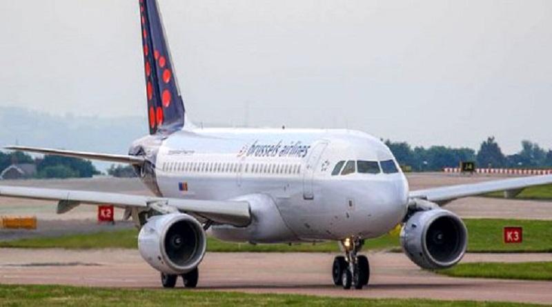 BRUSSELS AIRLINES REVIENT A DAKAR