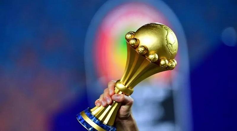 Dix années de turbulences pour la Coupe d'Afrique des nations