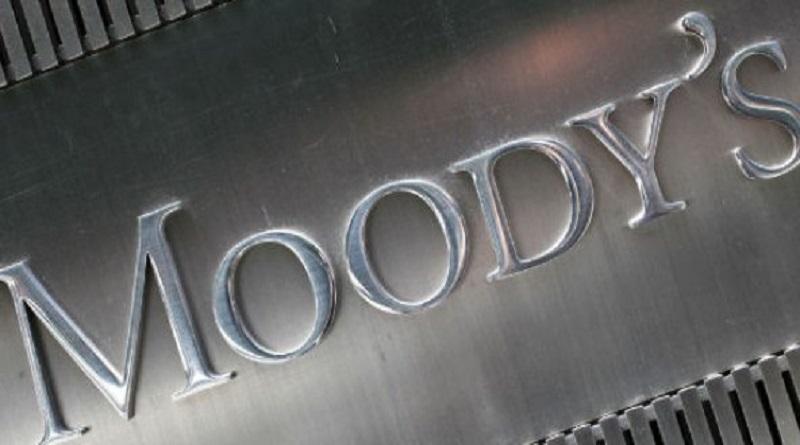Dette africaine : Moody's face aux foudres de l'ONU et de la Banque mondiale