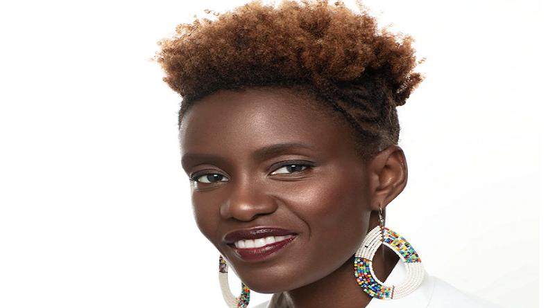La journaliste Rokhaya Diallo rejoint le Washington Post Global Opinions