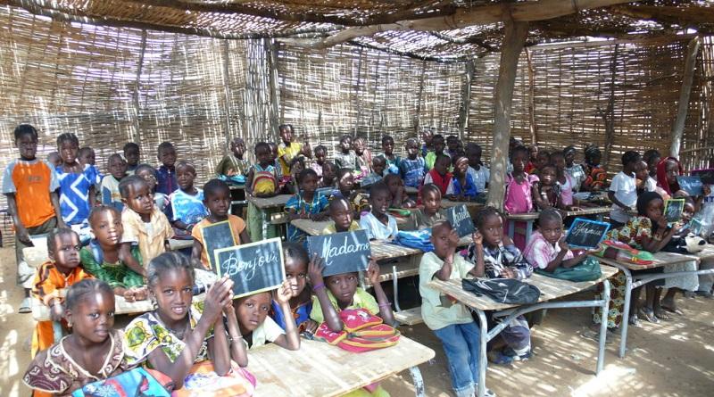 L'école sénégalaise, un système de transmission des connaissances désuet