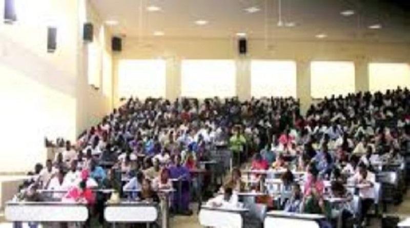 Université : Saint-Louis, Dakar et Bambey contre la reprise