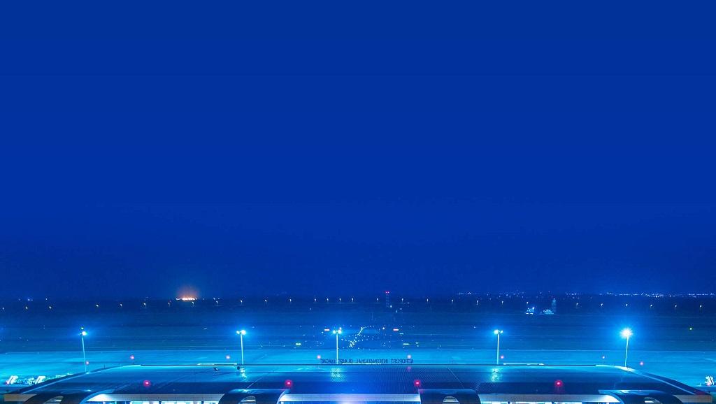 Airport Carbon Accreditation niveau 2 : L'aéroport Dakar Blaise Diagne a réussi à réduire ses émissions de carbone