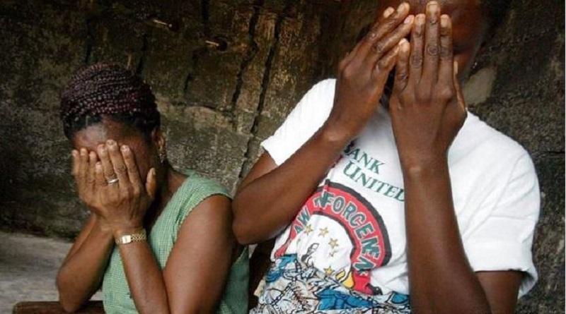 Mbour : Les poignants récits de 5 femmes violées