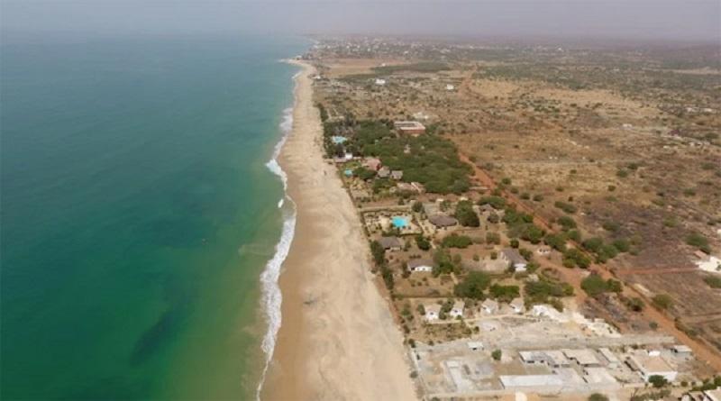 Tribunal De Mbour : Le Projet Du Port De Ndayane À La Barre
