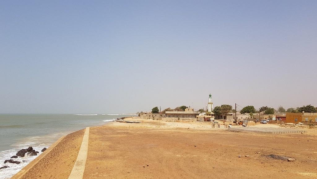 Procès du Port De Ndayane : Le Verdict Renvoyé Au 10 Décembre Prochain
