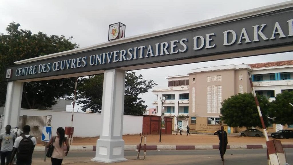 Sénégal- 600 milliards de FCfa investis dans l'enseignement supérieur depuis 2012