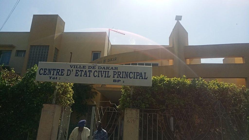Sénégal : vers l'Interconnexion numérique des centres d'état civil
