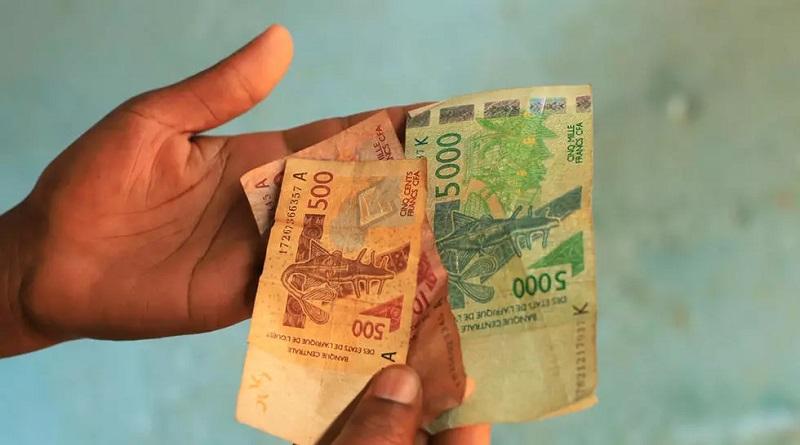 Le monde se penche sur la dette africaine
