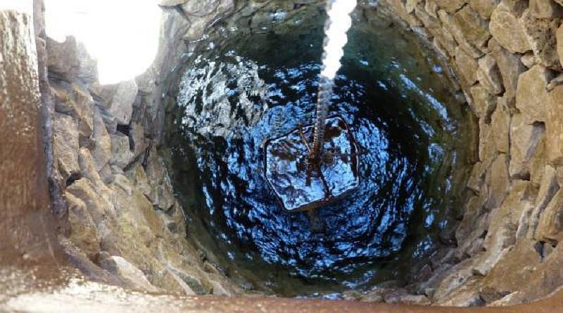 Cas de suicide à Thiès : S.A. Ngom (21ans) s'est donné la mort en se jetant dans un puits