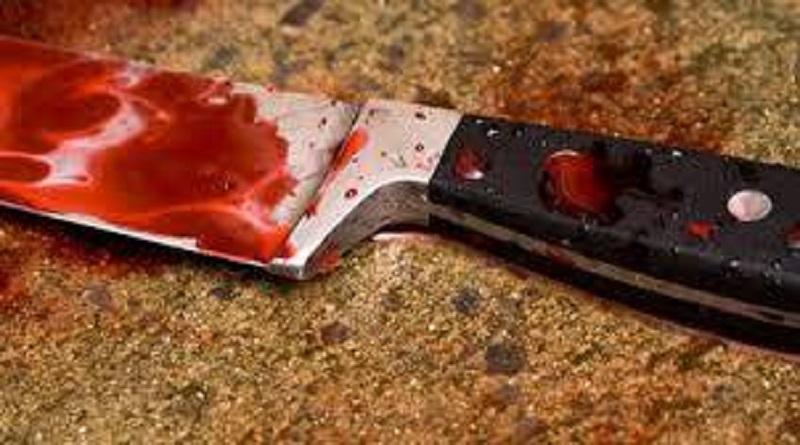 Mbour : Un ressortissant français tué dans sa résidence