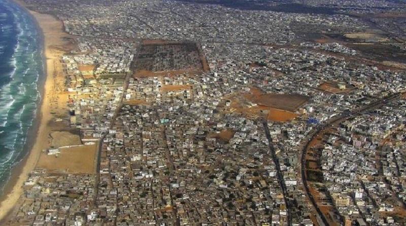Les conflits fonciers au Sénégal : A quand la fin ?
