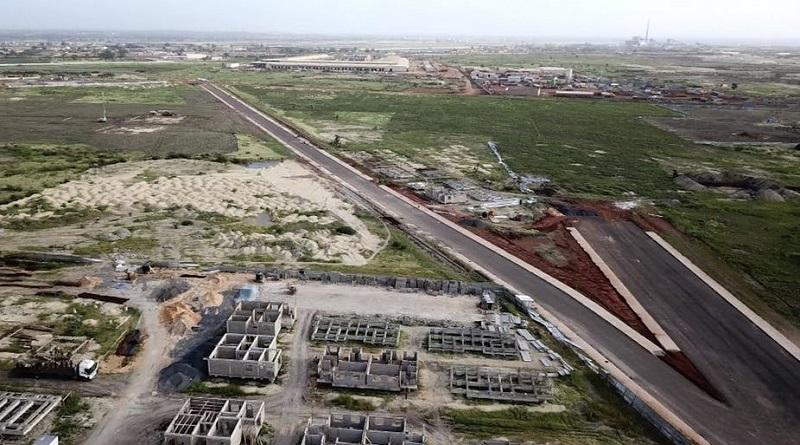 Commune de Diass : Les communautés locales redoutent le pire face aux grands projets de l'État