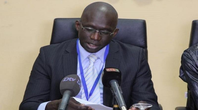 Convention collective de la presse : l'Appel pour une révision de la loi sur la publicité