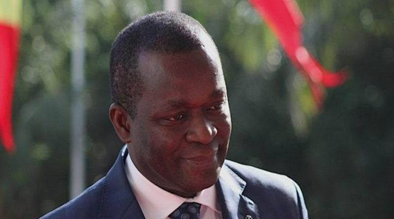 Volaille : Le Sénégal maintient l'interdiction d'importation