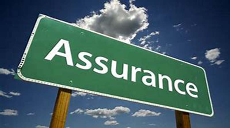 Reportage sur le courtier d'assurance,le maillon central entre l'assureur et l'assuré