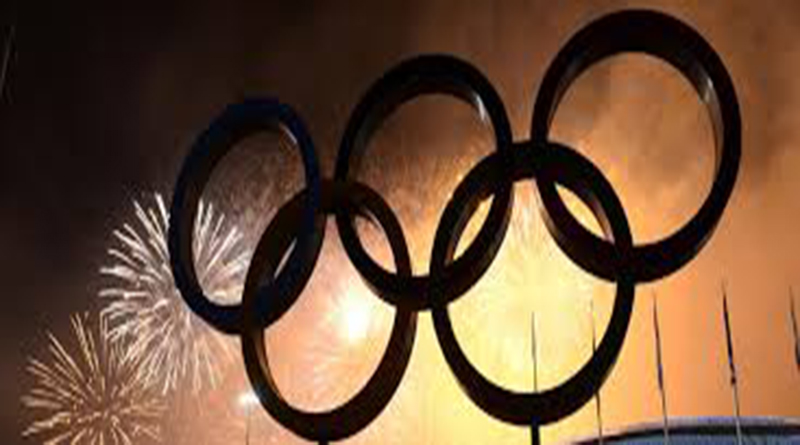 Jeux olympiques : le Sénégal en passe d'accueillir les premiers JO d'Afrique