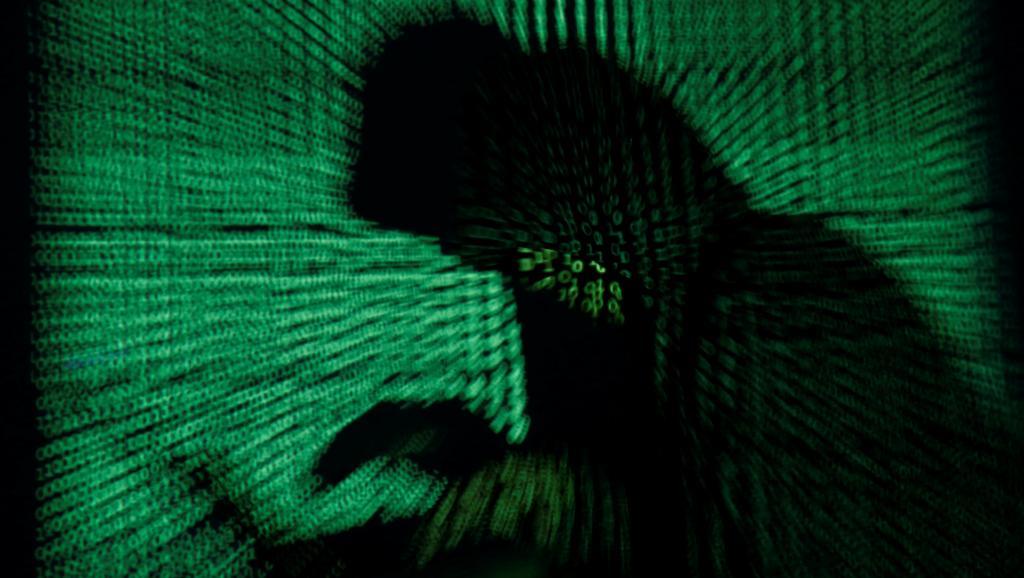 Cyberattaques: les Occidentaux font front contre la Russie