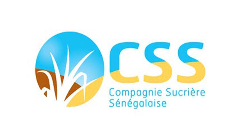 Compagnie Sucrière Sénégalaise : La réduction de la retraite à 57 ans dénoncée.