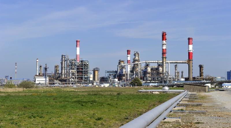 Les travailleurs du pétrole et gaz réclament le règlement de la dette due à la SAR.