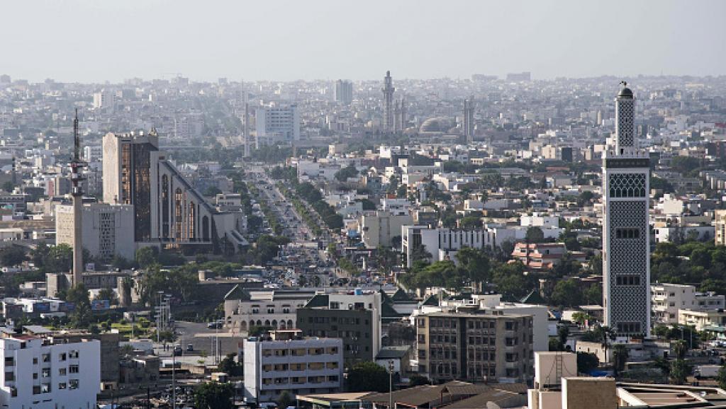Sénégal: la médiation pour apaiser les tensions entre société civile et autorités