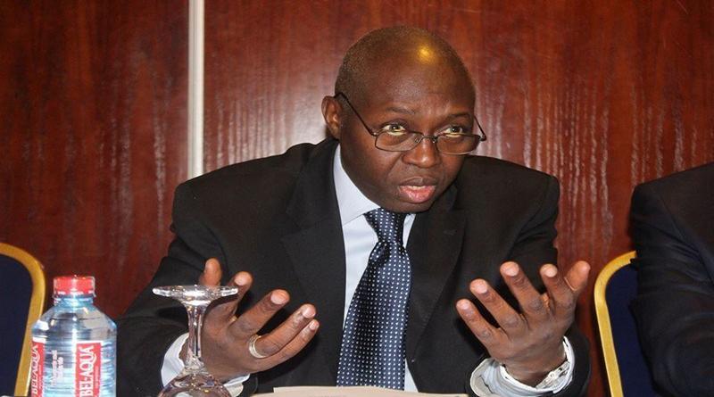 Nuages Sur 1200 Milliards De L'eurobonds