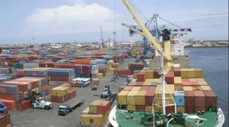 Exportations en 2017 : Les produits pétroliers et halieutiques en hausse, l'arachide et le ciment en baisse