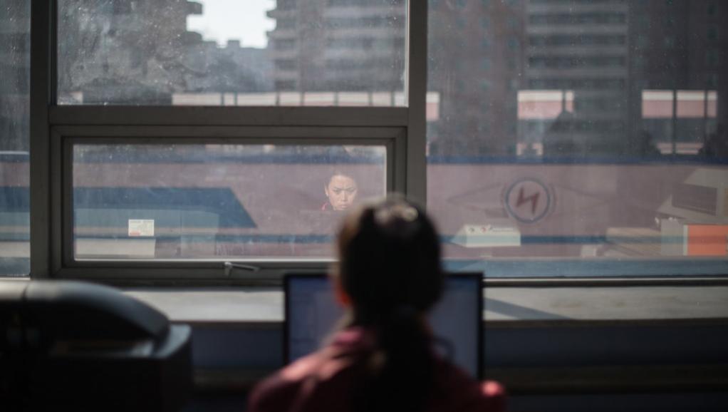 Corée du Sud: des réfugiés nord-coréens déposent plainte pour un vol de données