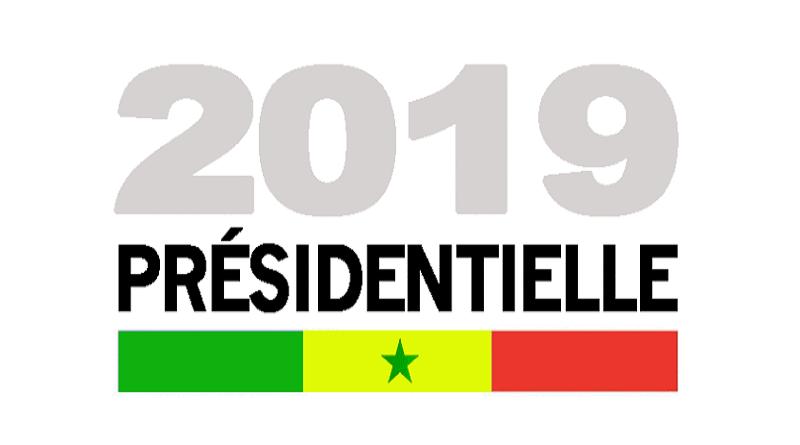 Présidentielle 2019 : du trop-plein de candidats à la pénurie ?