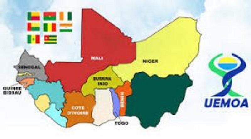 UEMOA : 25 ans pour une parfaite intégration en Afrique de l'ouest